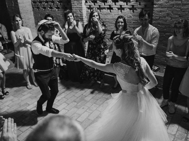 Il matrimonio di Davide e Valentina a Mantova, Mantova 14