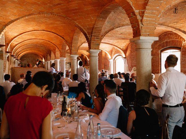 Il matrimonio di Davide e Valentina a Mantova, Mantova 18