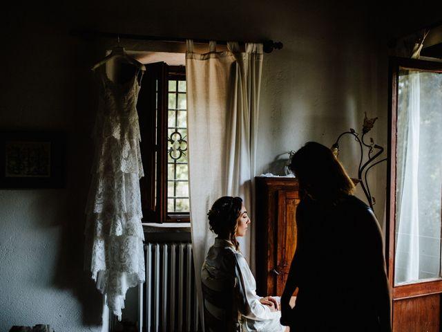 Il matrimonio di Andrea e Claudia a Rieti, Rieti 10