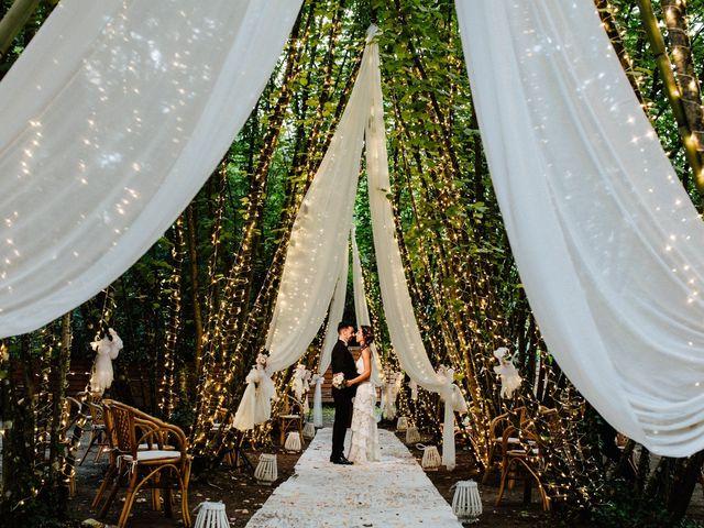 Il matrimonio di Andrea e Claudia a Rieti, Rieti 28