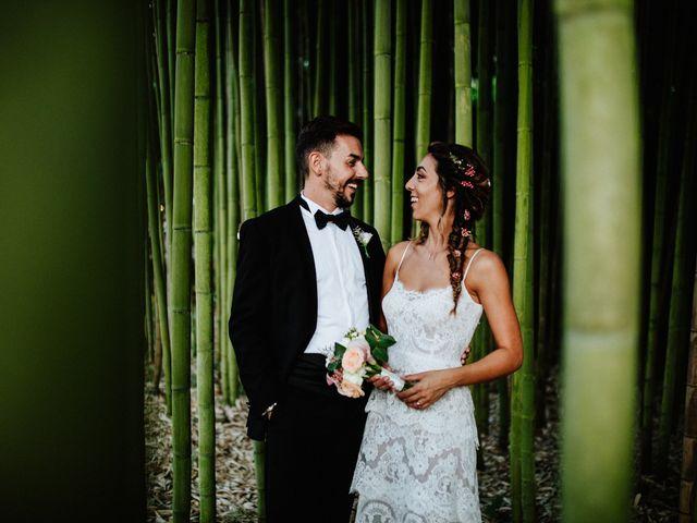 Il matrimonio di Andrea e Claudia a Rieti, Rieti 29