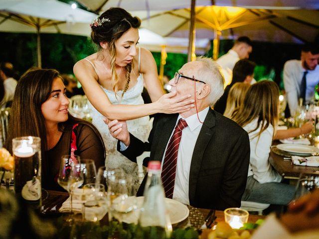 Il matrimonio di Andrea e Claudia a Rieti, Rieti 36