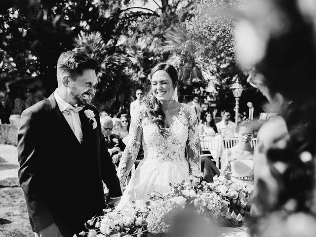 Il matrimonio di Yaroslav e Federica a Verona, Verona 17