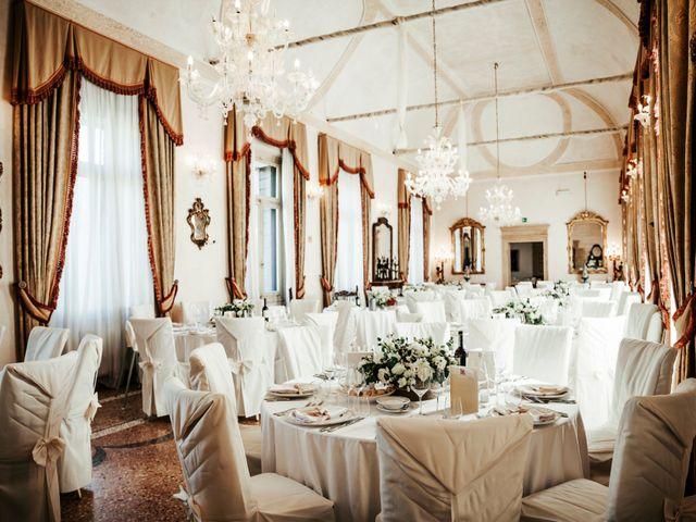 Il matrimonio di Yaroslav e Federica a Verona, Verona 22