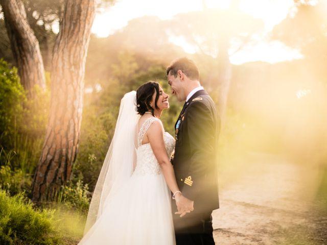 Il matrimonio di Francesco e Ilaria a Grosseto, Grosseto 2