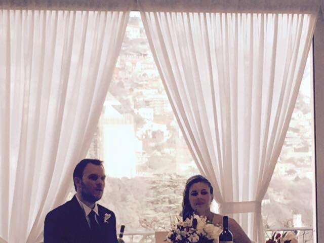 Il matrimonio di Giorgio e Simonetta a Como, Como 5