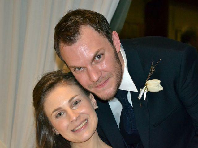 Il matrimonio di Giorgio e Simonetta a Como, Como 11