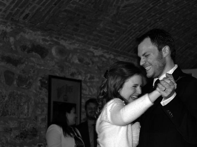 Il matrimonio di Giorgio e Simonetta a Como, Como 2