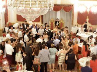 Le nozze di Vincenza e Danilo 3