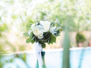 Le nozze di Claudio e Lidia 3