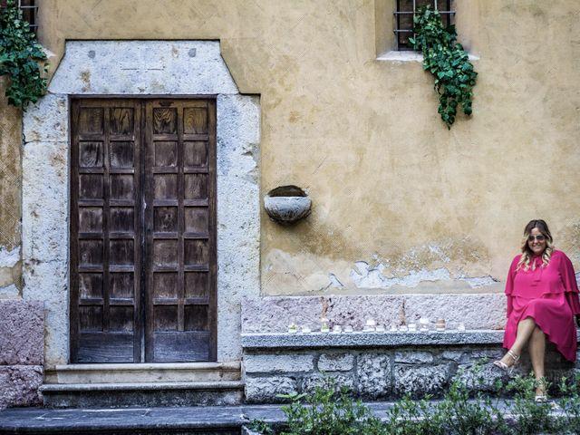 Il matrimonio di GIAN e LUDO a Bergamo, Bergamo 16