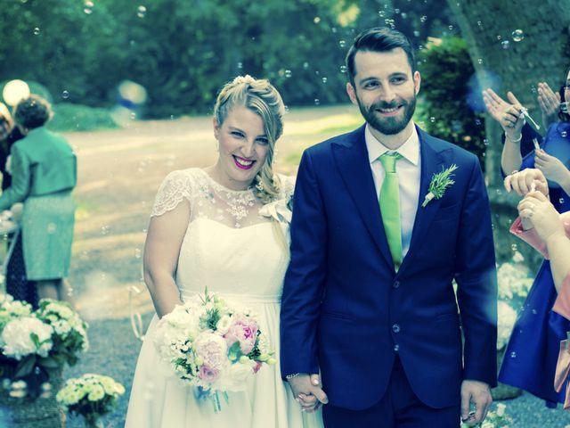 Il matrimonio di GIAN e LUDO a Bergamo, Bergamo 22