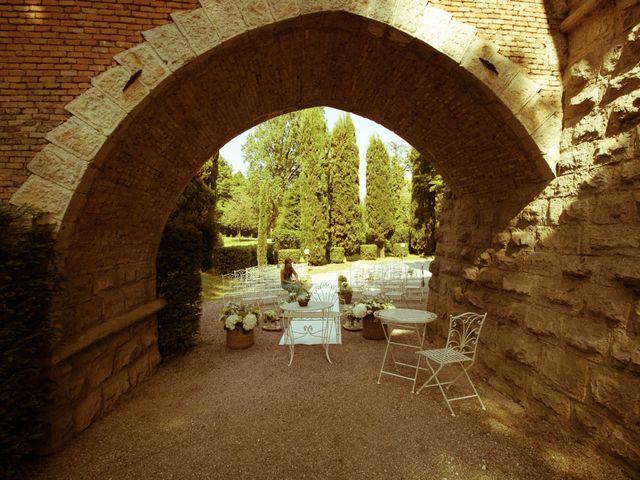 Il matrimonio di GIAN e LUDO a Bergamo, Bergamo 32