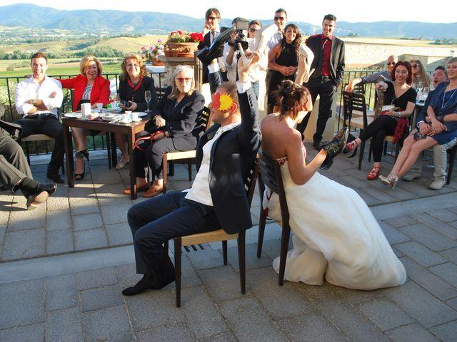 Il matrimonio di Walter e Simona a Terni, Terni 6