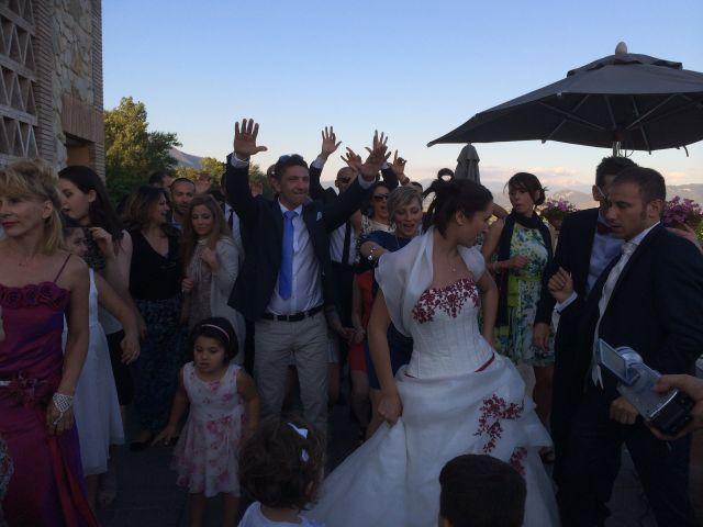 Il matrimonio di Walter e Simona a Terni, Terni 8
