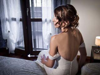 Le nozze di Elisa e Roberto 3