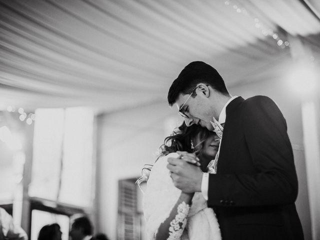 Il matrimonio di Christian e Aurora a Piacenza, Piacenza 8