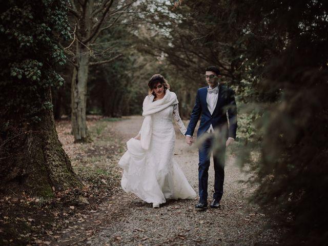 Il matrimonio di Christian e Aurora a Piacenza, Piacenza 60