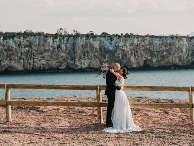 Il matrimonio di Marco e Simona a Partinico, Palermo 9