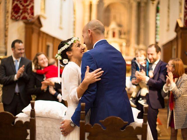 Il matrimonio di Annalisa e Samuele a Venezia, Venezia 122