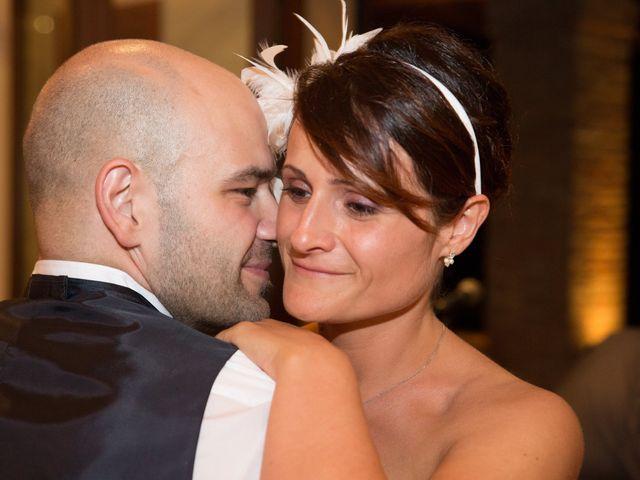 Il matrimonio di Davide e Ramona a Zocca, Modena 13
