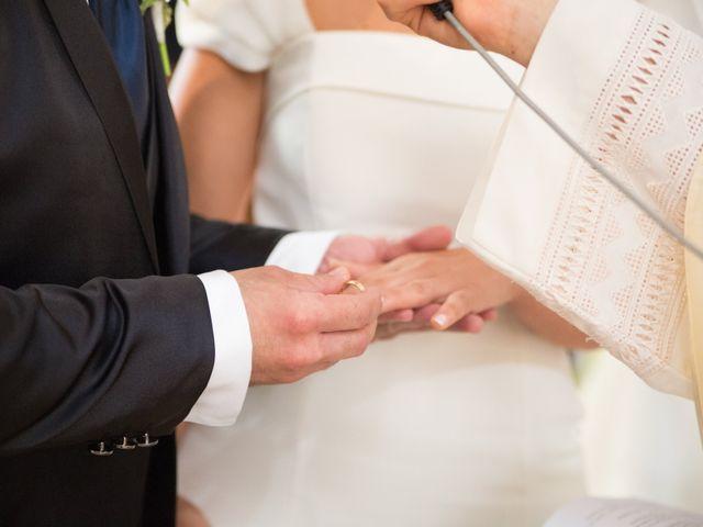 Il matrimonio di Davide e Ramona a Zocca, Modena 22