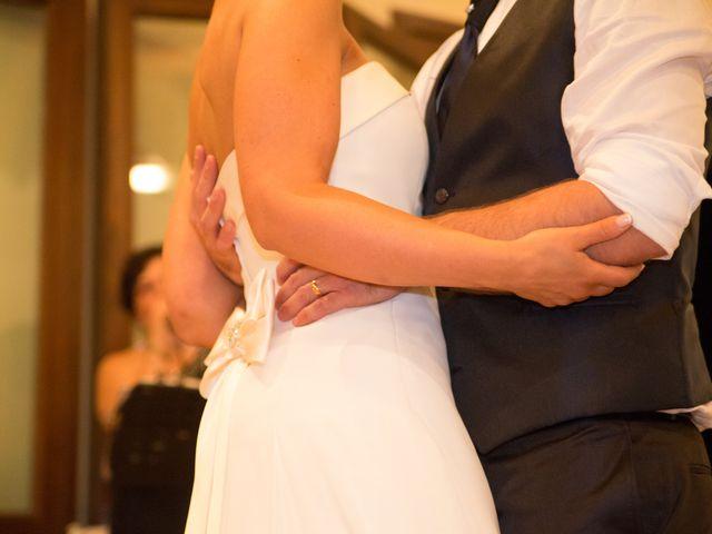 Il matrimonio di Davide e Ramona a Zocca, Modena 81