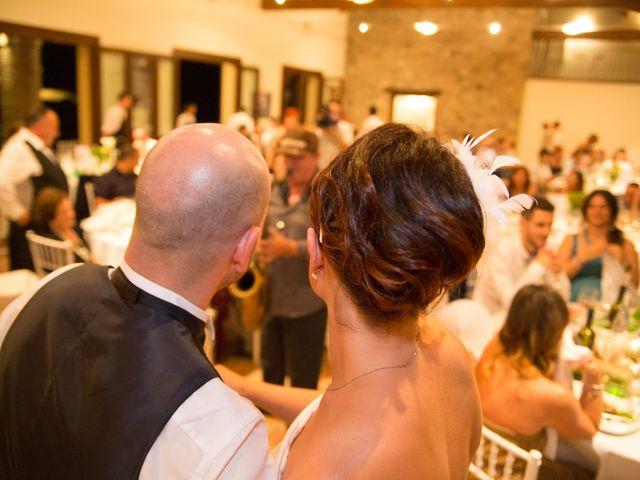 Il matrimonio di Davide e Ramona a Zocca, Modena 84