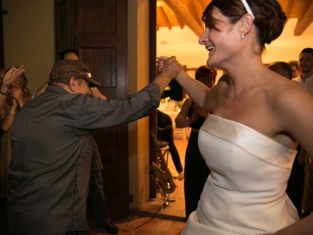 Il matrimonio di Davide e Ramona a Zocca, Modena 86