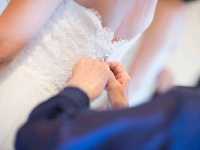 Il matrimonio di Antonio e Moira a Caserta, Caserta 12