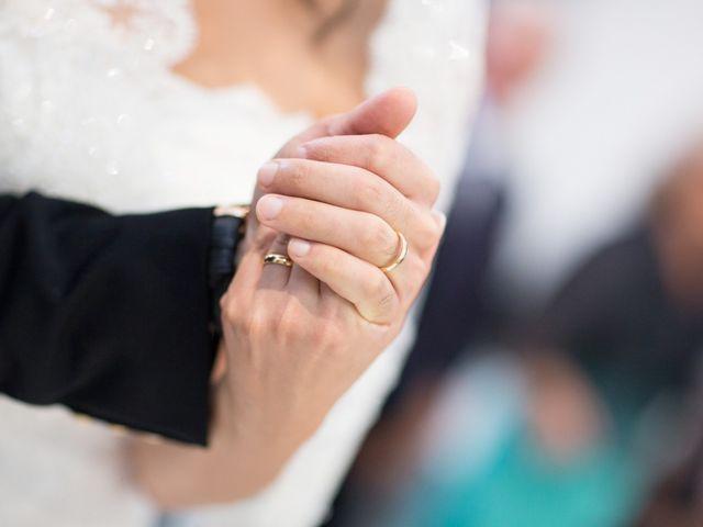 Il matrimonio di Antonio e Moira a Caserta, Caserta 24