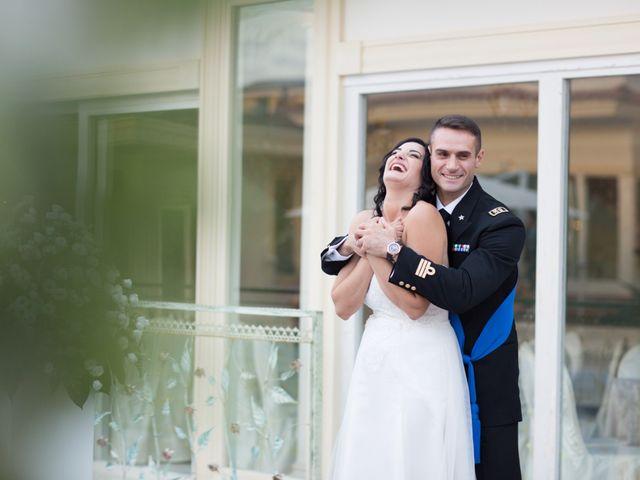 Il matrimonio di Antonio e Moira a Caserta, Caserta 32