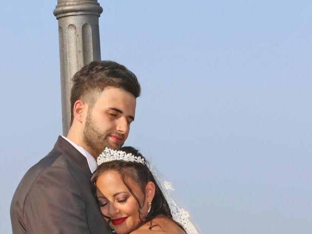 Il matrimonio di Sara e Giulio a Bertinoro, Forlì-Cesena 40