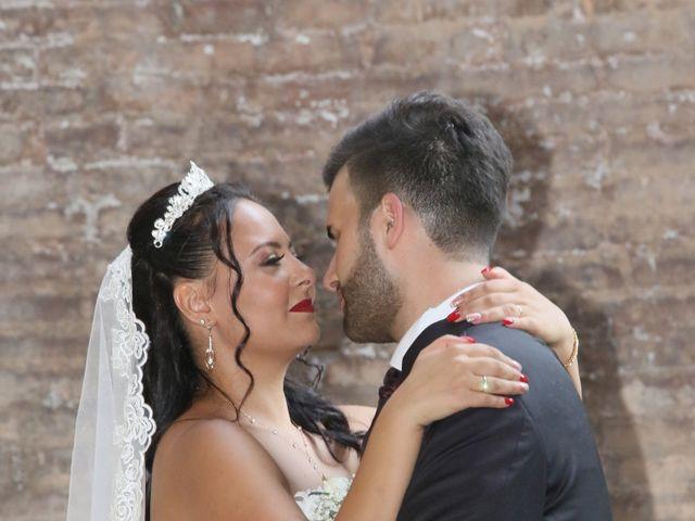 Il matrimonio di Sara e Giulio a Bertinoro, Forlì-Cesena 61