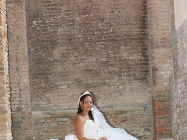 Il matrimonio di Sara e Giulio a Bertinoro, Forlì-Cesena 67
