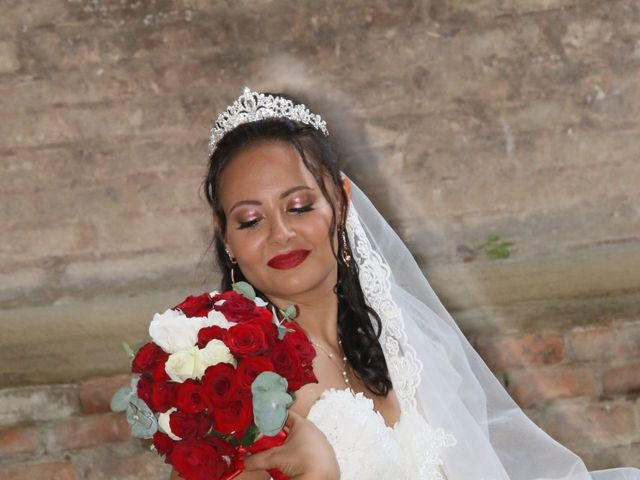 Il matrimonio di Sara e Giulio a Bertinoro, Forlì-Cesena 74