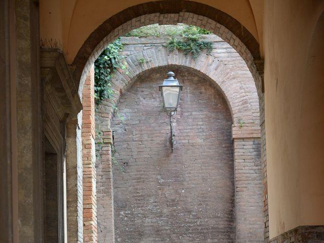 Il matrimonio di Sara e Giulio a Bertinoro, Forlì-Cesena 77
