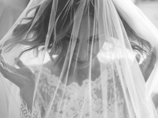 Il matrimonio di Carla e Marco a Formia, Latina 16