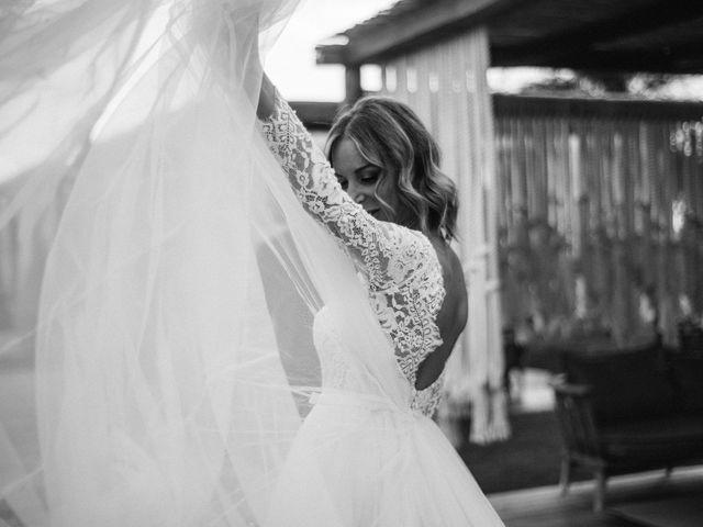 Il matrimonio di Carla e Marco a Formia, Latina 44