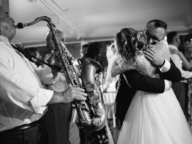 Il matrimonio di Carla e Marco a Formia, Latina 59