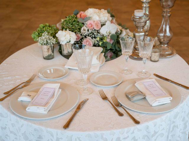 Il matrimonio di Serena Angelica e Guido a Terracina, Latina 47