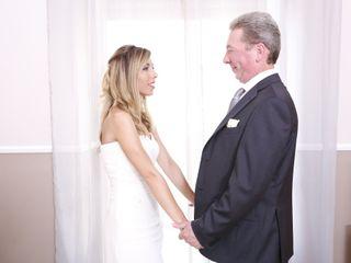 Le nozze di Serena e Daniele 3