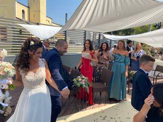 Le nozze di Floriana e Elia