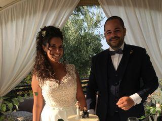Le nozze di Floriana e Elia 3