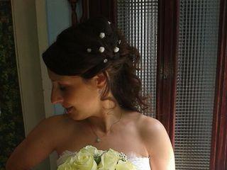 Le nozze di Damiano  e Chiara 3