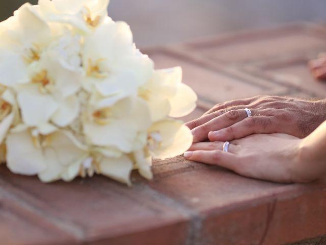 Il matrimonio di Raffaele e Viviana a Castellammare di Stabia, Napoli 22