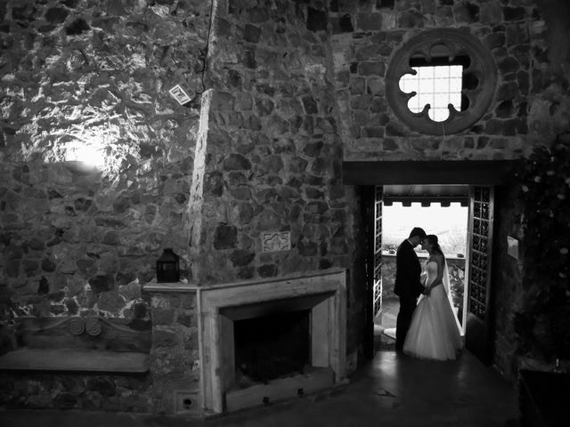 Il matrimonio di Raffaele e Viviana a Castellammare di Stabia, Napoli 30