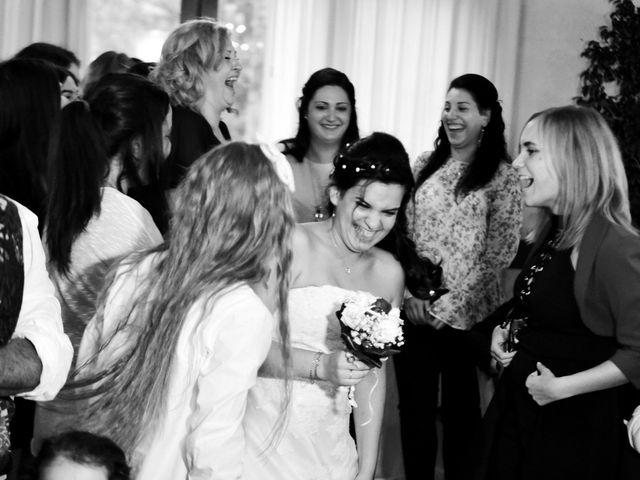 Il matrimonio di Riccardo e Alice a Rimini, Rimini 12