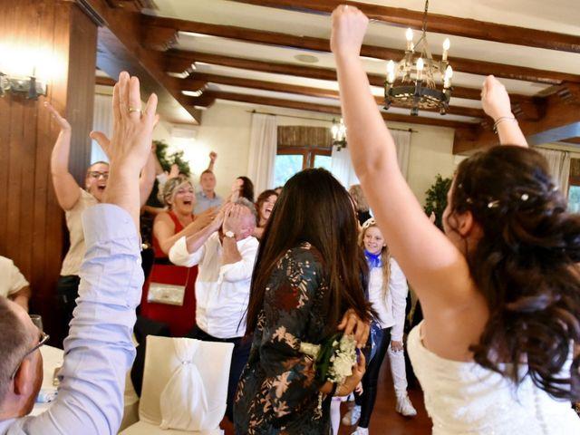 Il matrimonio di Riccardo e Alice a Rimini, Rimini 13