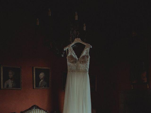 Il matrimonio di Francesco e Sofia a Firenze, Firenze 11
